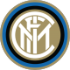 Inter Milan U19 results,scores and fixtures