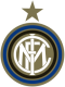 Inter Milan results,scores and fixtures