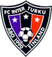 Inter Turku results,scores and fixtures