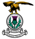 Inverness CT results,scores and fixtures