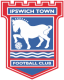 Ipswich Town results,scores and fixtures