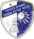 Ironi Kiryat Shmona FC results,scores and fixtures