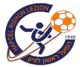 Hapoel Rishon LeZion FC results,scores and fixtures