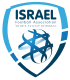 Israel U19 (W) results,scores and fixtures