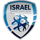 Israel results,scores and fixtures