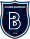 Istanbul Basaksehir U21 results,scores and fixtures