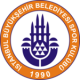 Istanbul Basaksehir results,scores and fixtures