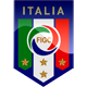 Italy results,scores and fixtures