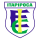 Itapipoca results,scores and fixtures