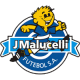 J Malucelli results,scores and fixtures