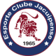 Jacuipense results,scores and fixtures