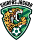 Chiapas FC results,scores and fixtures