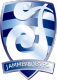 Jammerbugt FC results,scores and fixtures