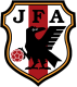 Japan U18 results,scores and fixtures