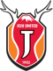 Jeju United results,scores and fixtures
