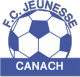 Jeunesse Canach results,scores and fixtures