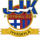 JJK Jyvaskyla results,scores and fixtures