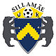 Sillamae Kalev results,scores and fixtures