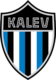 Tallinna Kalev results,scores and fixtures