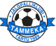 Tammeka Tartu results,scores and fixtures