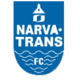 Trans Narva results,scores and fixtures