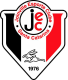 Joinville results,scores and fixtures