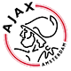 Jong Ajax results,scores and fixtures