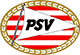 Jong PSV results,scores and fixtures