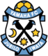 Jubilo Iwata results,scores and fixtures