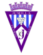 Jumilla FC results,scores and fixtures