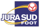 Jura Sud results,scores and fixtures