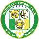 Juticalpa results,scores and fixtures