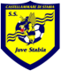 Juve Stabia results,scores and fixtures