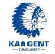 KAA Gent U21 results,scores and fixtures