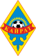 Kairat Almaty results,scores and fixtures