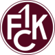 FC Kaiserslautern results,scores and fixtures