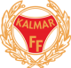 Kalmar FF results,scores and fixtures