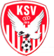 Kapfenberger SV results,scores and fixtures