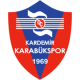 Karabukspor results,scores and fixtures