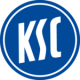 Karlsruher SC results,scores and fixtures