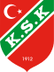 Karsiyaka results,scores and fixtures