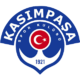 Kasimpasa U21 results,scores and fixtures