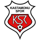 Kastamonuspor results,scores and fixtures