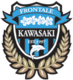 Kawasaki Frontale results,scores and fixtures