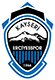 Kayseri Erciyesspor results,scores and fixtures