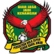 Kedah results,scores and fixtures