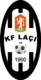 KF Laci results,scores and fixtures