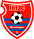 KFC Uerdingen results,scores and fixtures