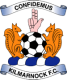 Kilmarnock results,scores and fixtures