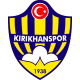 Kirikhanspor results,scores and fixtures